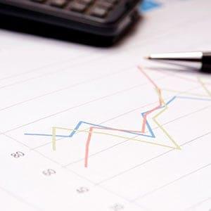 Finance Graphs
