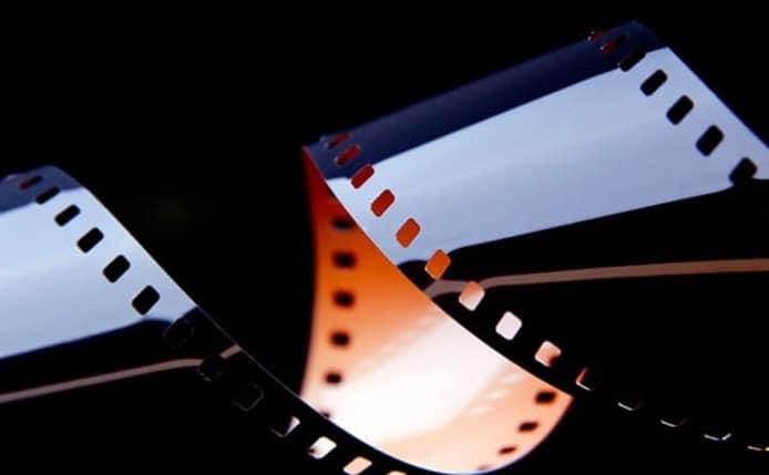 Selling Video Footage Online As Microstock