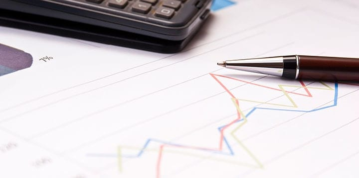 Microstock Earnings Statistics
