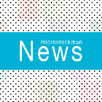Microstock Man News