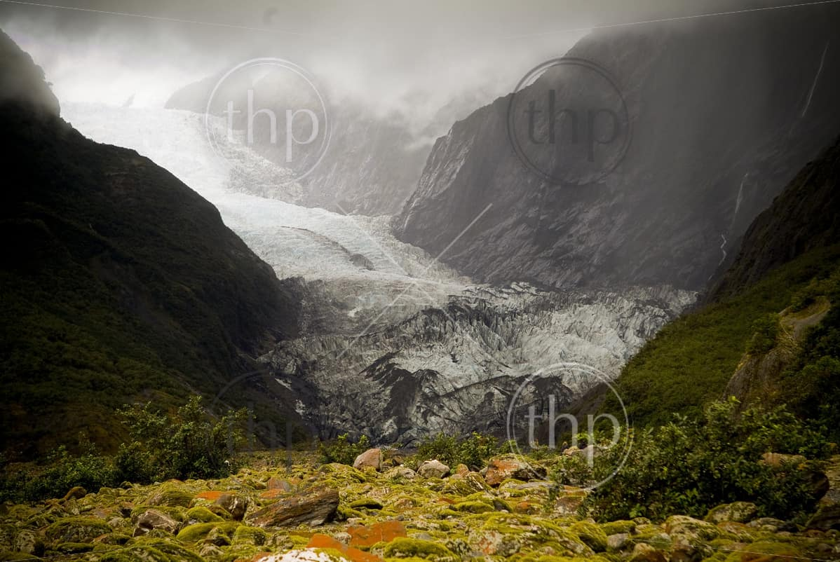 Sep 05, · Can't decide between Fox or Franz Josef Glacier? This video should help you make the right decision.