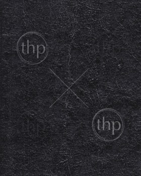 Distressed black leather detailed texture in high resolution