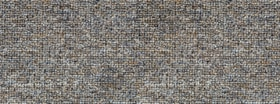 Large section of carpet texture highly detailed