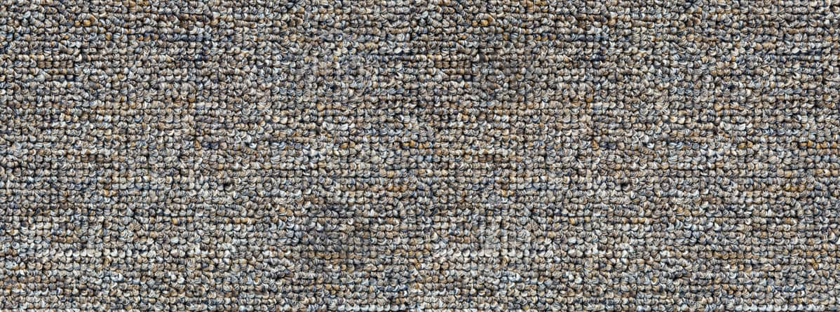 Large Section Of Carpet Texture Highly Detailed Photo