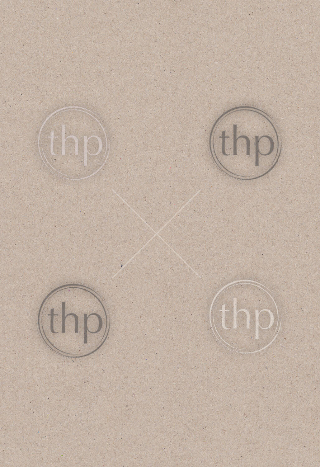 Recycled paper background texture in high resolution