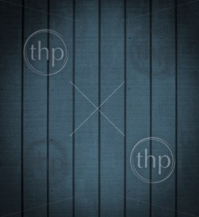 Dark blue wooden panel background texture