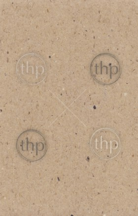 High resolution recycled paper texture with spots and fibers
