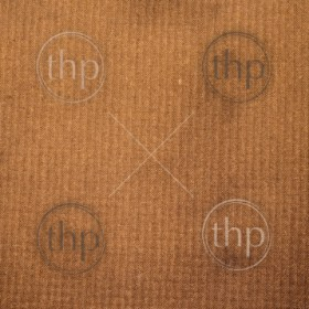 Fibreboard or masonite hardboard compressed wood background texture