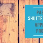 Getting accepted at Shutterstock requires passing an initial 10 image approval. See our best tips to get your first submission approved at Shutterstock.