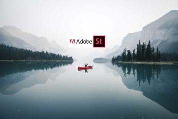 Adobe Stock Interview 2018